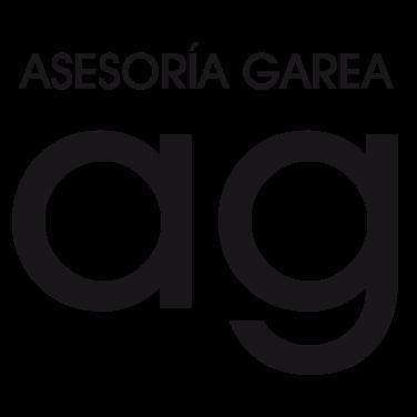 Asesoría Garea